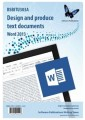 Microsoft Office - Integrated Software Packages - Business Applications - Computing & Information Tech - Non Fiction - Books 30