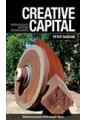 Business Strategy - Business & Management - Business, Finance & Economics - Non Fiction - Books 52