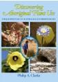 Botany & plant sciences - Biology, Life Science - Mathematics & Science - Non Fiction - Books 16