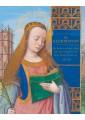 Renaissance Art - c 1400 to c 1600 - History of Art / Art & Design - Arts - Non Fiction - Books 4