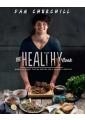 Health & Lifestyle 14