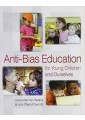 Educational Material - Children's & Educational - Non Fiction - Books 2