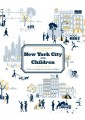 Travel With Children / Family - Travel & Holiday Guides - Travel & Holiday - Non Fiction - Books 10