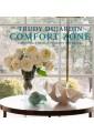 Interior Design, Decor & Style - Lifestyle & Personal Style Guides - Sport & Leisure  - Non Fiction - Books 60