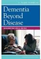 Neurology & Clinical Neurophys - Clinical & Internal Medicine - Medicine - Non Fiction - Books 44