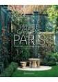 Gardens - Gardening - Sport & Leisure  - Non Fiction - Books 8
