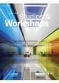Professional Interior Design - Architecture Books - Non Fiction - Books 10