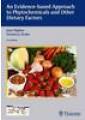 Dietetics & Nutrition - Personal & Public Health - Public health & preventive medicine - Medicine: General Issues - Medicine - Non Fiction - Books 26