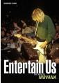 Music - Arts - Non Fiction - Books 16