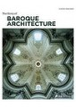 Architecture | Best Books and Textbooks 34