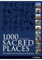 Museum, historic sites, galleries - Travel & Holiday Guides - Travel & Holiday - Non Fiction - Books 8