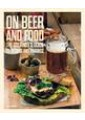 Beers - Alcoholic beverages - Beverages - Cookery, Food & Drink - Non Fiction - Books 4
