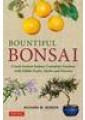 Specialized Gardening Methods - Gardening - Sport & Leisure  - Non Fiction - Books 20