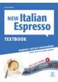 Language Textbooks - Textbooks - Books 38