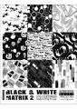 Industrial / Commercial Art & - Arts - Non Fiction - Books 52