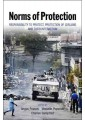 International human rights law - Public international law - International Law - Law Books - Non Fiction - Books 30