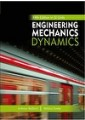 Automatic control engineering - Electronics engineering - Electronics & Communications Engineering - Technology, Engineering, Agric - Non Fiction - Books 30