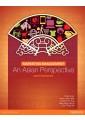 Business Strategy - Business & Management - Business, Finance & Economics - Non Fiction - Books 22