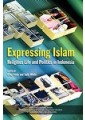 Islamic studies - Social & cultural aspects - Social groups - Society & Culture General - Social Sciences Books - Non Fiction - Books 2