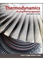 Materials science - Mechanical Engineering & Material science - Technology, Engineering, Agric - Non Fiction - Books 8