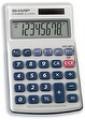 Calculators - Technology - Merchandise 2