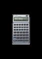 Calculators - Technology - Merchandise 50