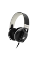 Headphones | Wireless, iPhone & Sports Headphones 32