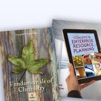 Shop UNDA Textbooks